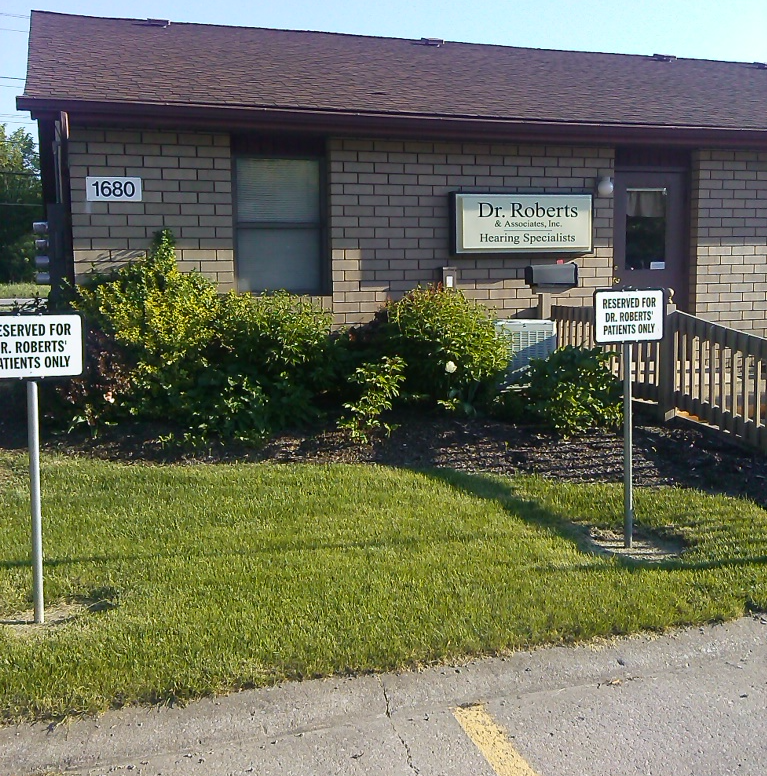 Lorain Office